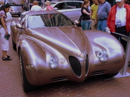 Chrysler_Atlantic_Concept_Car