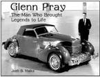 Glenn_Pray_Book_Auburn_Cord_ Duesenberg_Company