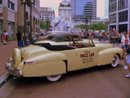 Lincoln_Continental_Indianapolis_Pace_Car
